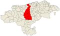 Besaya Cantabria.PNG