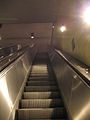 Bessarion subway station 2256996986.jpg
