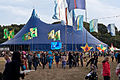 Bestival 2010 Big Top Arena.jpg
