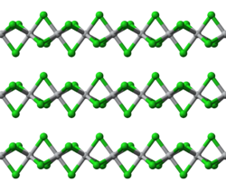 Beta-TiCl3-chains-packing-from-xtal-3D-balls-D.png