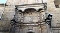 Betanzos Convento Agustinas Recolectas 2.jpg
