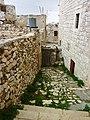 Bethlehem by Mujaddara - panoramio (3025).jpg