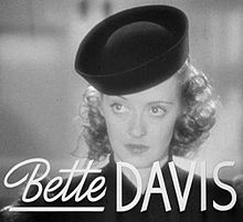 Bette Davis in Dark Victory trailer.jpg