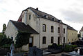 Betzdorf, Pastorenhaus.jpg