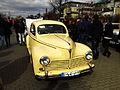 Beuel-classics-22032015-165.jpg