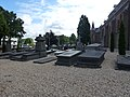 Beuningen (Gld) kerkhof (01).JPG