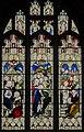 Beverley, St Mary's church window s.XIV (24794252163).jpg