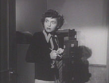 Beverly Garland in DOA 2.jpg