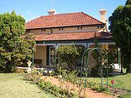 Bexley house 7