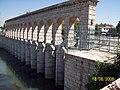 Beyşehir köprüsünden bir görünüm - panoramio.jpg