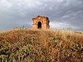 Bezborod'kove, Dnipropetrovsk Oblast, Ukraine - panoramio.jpg