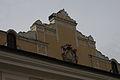 Bezirksgericht Radstadt 0442 2013-09-29.JPG