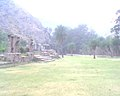 Bhangarh fort Alwar Rajasthan 02.jpg