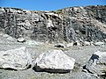 Bhatarsaigh Causeway Quarry - geograph.org.uk - 1364312.jpg