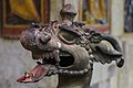 Bhatbhateni Temple Kathmandu-IMG 4950.jpg