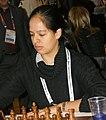 Bhatia kanwal 20081119 olympiade dresden.jpg