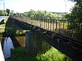Biala-Podlaska-narrow-gauge-railway-bridge-100618-24.jpg