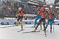Biathlon Oberhof 2013-088.jpg
