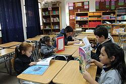 Biblioteca escolar..JPG