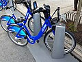 Bicycle using for Citi Bike.jpeg