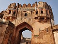 Bidar fort pictures 01.jpg