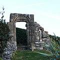 Bidart - Ruines - 1.jpg
