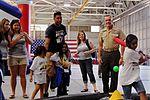 Biden visits children of fallen warriors 130614-M-QN491-209.jpg