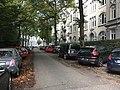 Bieberstraße.jpg