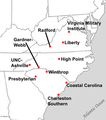 BigSouthLocations.png