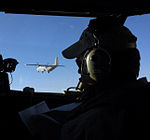 Big Drop, Lifeliners deliver pallets of food, gifts to troops DVIDS352600.jpg