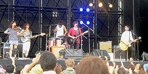 Bigmama-beachstage-summersonic-aug16-2015.jpg