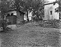 Bijgebouw en wachttorens bij landhuis - 20652463 - RCE.jpg