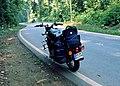 Bike Trip To Coorg.jpg
