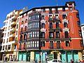 Bilbao - Calle Zugastinovia.jpg