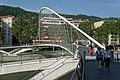 Bilbao 06 2012 Zubizuri bridge 2626.jpg
