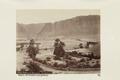 Bild från familjen von Hallwyls resa genom Algeriet och Tunisien, 1889-1890 - Hallwylska museet - 91879.tif