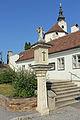 Bildstock Ledererkreuz - Pragerstr Horn 2014-08.jpg
