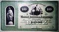 Billete de 10 pesos archivo Casa de Luzárraga.jpg