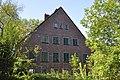 Billwerder Billdeich 226 (Hamburg-Billwerder).ajb.jpg