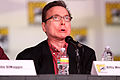 Billy West (7600929568).jpg
