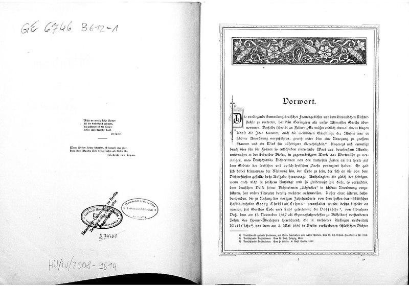 File:Bindewald frauengedichte.pdf