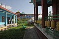 Bir-04-Lakhang-gje.jpg