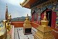 BirG093-Dharamsala.jpg