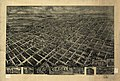 Birds eye view Cordele, Georgia 1908. LOC gm71005352.jpg