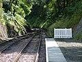 Birkhill station - geograph.org.uk - 1416213.jpg