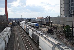 Birmingham Depot.jpg