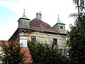Bisamberg-Schloss.jpg