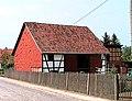 Bischofroda 1998-05-13 36.jpg