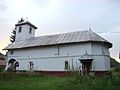 Biserica Intrarea în Biserică a Maicii Domnului CepariiUngureni AG (7).JPG