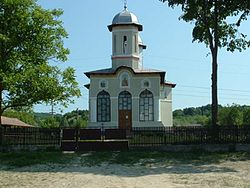 Biserica Sf. Mihail si Gavril popesti.jpg